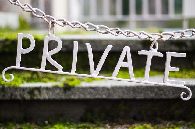 jak działają pożyczki prywatne