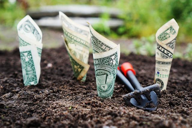 na czym polega refinansowanie pożyczki
