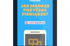 Darmowy ebook od szybkie-pozyczki24.pl