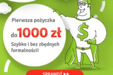 Promocja MoneyMan
