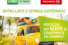 Prawdziwa rewolucja z szybkagotowka.pl