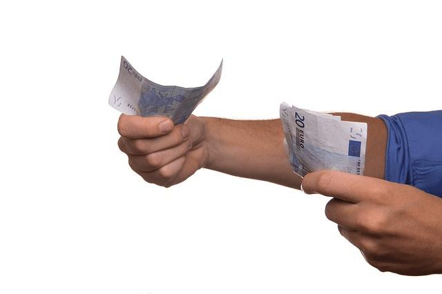 pożyczka zakładowa