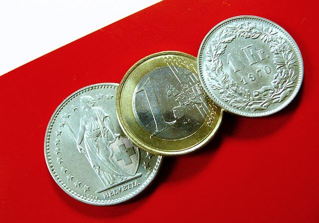 Kredyt we frankach – ile na nim tracisz?