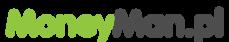 MoneyMan - logo