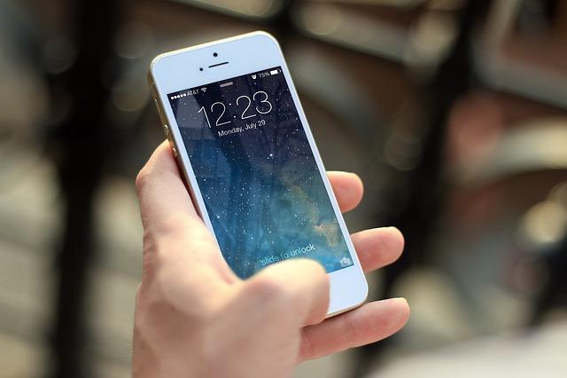 aplikacje-smartfon