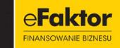 efaktor logo