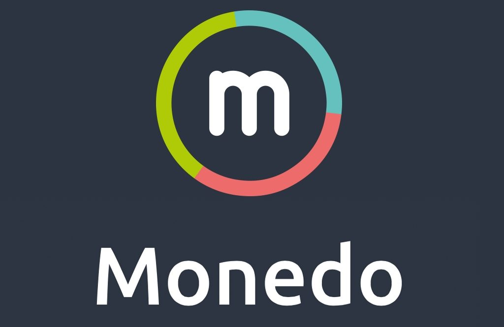 monedo now oferta