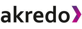 Akredo - logo