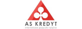 As Kredyt - logo