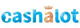 Cashalot - logo