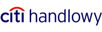 Citi Handlowy - logo