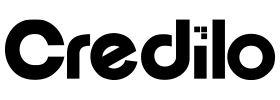 Credilo - logo
