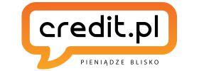 Credit.pl - logo