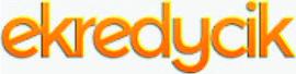 Ekredycik - logo