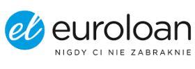 Euroloan - logo