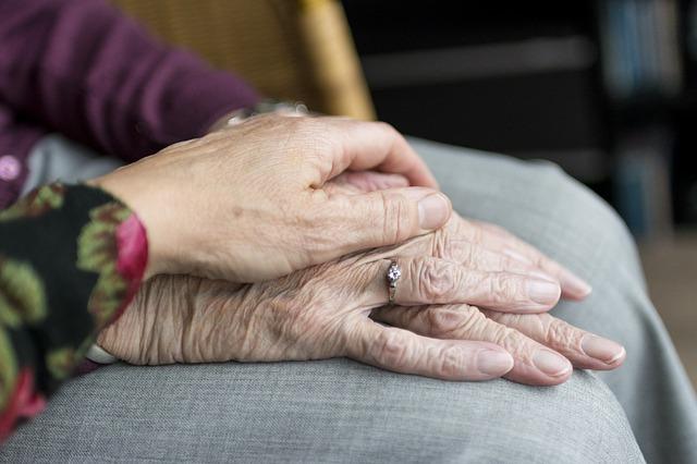 Kredyty dla seniorów – wszystko, co musisz wiedzieć