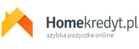Home Kredyt - logo