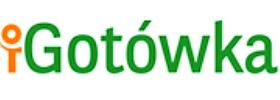 IGotówka - logo