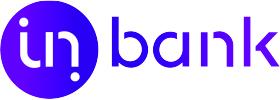 InBank - logo