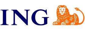 ING Bank Śląski - logo