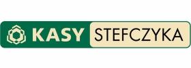 Kasa Stefczyka - logo