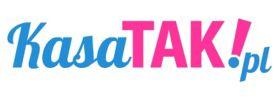 KasaTak - logo
