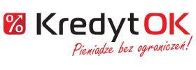 KredytOK - logo