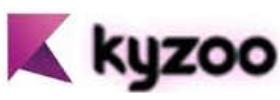 Kyzoo - logo