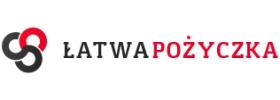 Łatwa Pożyczka - logo
