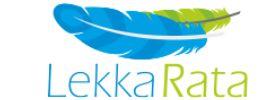 LekkaRata - logo