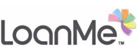 LoanMe - logo