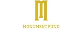 Monument Fund - logo