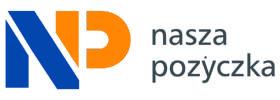 Nasza-Pozyczka - logo