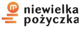 Niewielka Pozyczka - logo