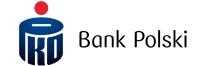 PKO Bank Polski Mini Ratka - logo
