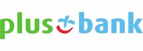 Plus Bank Kredyt gotówkowy - logo