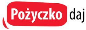pozyczkodaj - logo