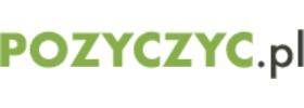 Pozyczyc.pl - logo