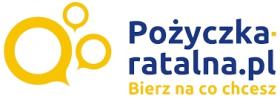 Pożyczka-ratalna - logo