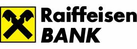 Raiffeisen Polbank Kredyt na miarę - logo