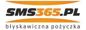 SMS365 - logo