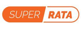 Superrata - logo