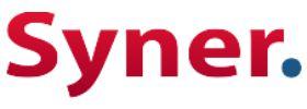 Syner - logo