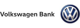 Volkswagen Bank Kredyt Plus - logo