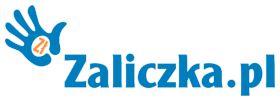 Zaliczka.pl - logo