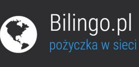 Bilingo.pl - logo