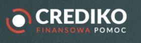 Crediko.pl - logo