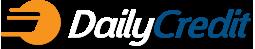 DailyCredit - logo