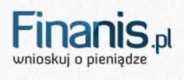 Finanis.pl - logo