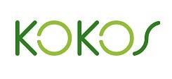 Kokos.pl - logo